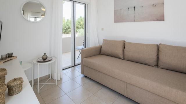 Niki's Dream - Comfy Apartments