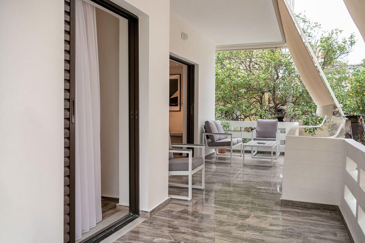 Niki's Dream - Prime Apartment